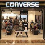 MyConverseVisit ― Take Official Converse® Survey ― Get $5