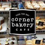 CafeFeedback Survey – www.CafeFeedback.com – WIN $1,000