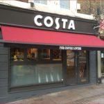 Costa Coffee Customer Survey – www.Costafeedback.co.uk