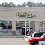 DEALS Customer Survey – www.Dealsfeedback.com
