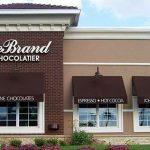 www.debrand.com/survey – Win a $10 Gift Card at DeBrand Fine Chocolates Survey