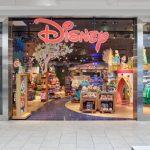 Disney Store Survey – www.disneystore.com/survey