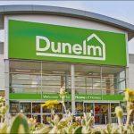 Dunelm Customer Feedback Survey – www.TalktoDunelm.com