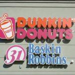 Dunkin' Donuts/Baskin-Robbins Survey – www.TellDunkinBaskin.com