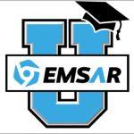 Emsar Survey – www.Emsarlistens.com