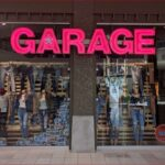 Garage Experience Survey – www.Garageexperience.ca