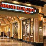 Grand Lux Cafe Guest Satisfaction Survey– www.grandluxcafe.com/feedback