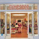 Take Official Gymboree Survey At www.HelloGymboree.com