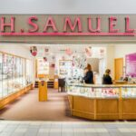 H.Samuel UK Feedback Survey – www.HSamuel.co.uk/feedback