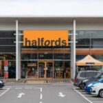 Tell Halfords Survey At www.tellhalfords.com – Win £250 Cash Prize