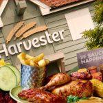 Harvester Customer Satisfaction Survey – www.harvesterbringoutthebest.co.uk