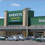 Harveys Customer SatisfactionSurvey – www.tellharveys.com