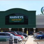 Harvey's Customer Experience Survey – www.Harveysfeedback.com