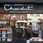 Hotel Chocolat Customer Survey – www.hotelchocolat.com