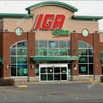 IGA Shopper Experience Survey – www.IGAstore-feedback.com