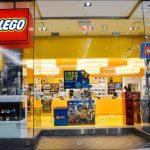 LEGO Product Feedback Survey – www.LEGOsurvey.com/Product