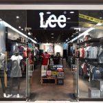 Lee Jeans Feedback Survey At www.leejeansfeedback.com