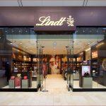 Lindt & Sprüngli Customer Satisfaction Survey – lindtusa.com/store-survey