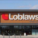 www.storeopinion.com   Loblaw Survey – Win $5,000 Cash Prize