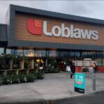 storeopinion.ca ― Take Official Loblaws® Survey