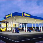 Maxolfeedback – Take Maxol Survey & Win £100 Fuel Voucher