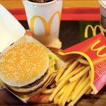 McDonald's Canada survey – www.Mcdonalds-survey.ca