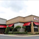 www.millersalehouse.com/survey – Ale House Customer Satisfaction Survey