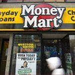 Money Mart Survey – Win a Cash Prize of $1000 @ Tellmoneymart.com