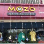 Mozo Guest Survey – Mozolistens.com