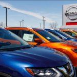 mysurvey.nissanusa.com | Nissan Survey 2021