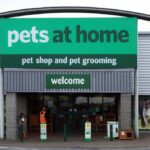 Pets at Home Fish 4 Opinion Survey – www.Fish4opnion.com – Win $500 Gift Voucher