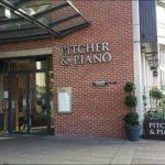 Pitcher & Piano Customer Feedback Survey – www.TellPitcherandPiano.com