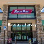 RaceTrac Customer Survey – www.TellRaceTrac.com