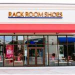Rack Room Shoes Survey At survey.rackroomshoes.com