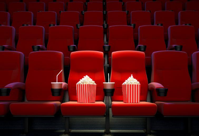 Regal Entertainment Group Customer Experience Survey