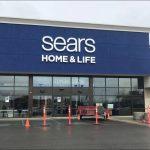 Sears Carpet & Upholstery Customer Survey – www.searssurveys.com