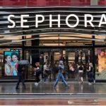 Sephora USA Survey – survey.medallia.com/sephora/usa