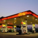 Take Shell US Customer Feedback Survey @ shell.us/survey