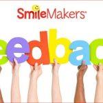 SmileMakers Customer Survey – www.Smilemakerssurvey.com