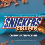 Snickers Hunger Survey – Win a $500 Gift Card @ www.Snickersfeedback.com