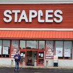 Staples Survey – survey.medallia.com/staples-cares – Win $500 Gift Card