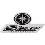 Starcustomerfeedback.com – Star Customer Feedback Survey