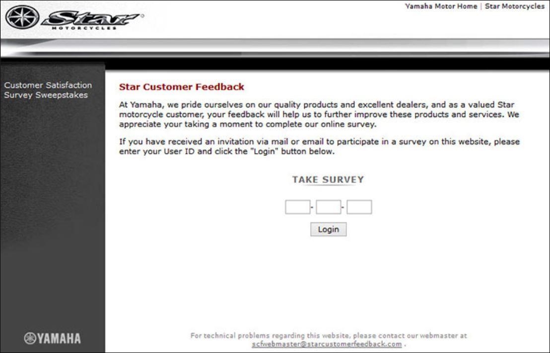 Starcustomerfeedback