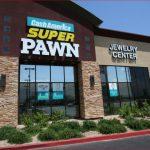 SuperPawn Customer Survey – www.Superpawnlistens.com