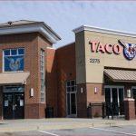 www.Tacomaclistens.com | Taco Mac Customer Satisfaction Survey