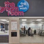 The Groom Room Experience Survey – www.MyGroomroomexperience.com – Win £200 Gift Vouchers
