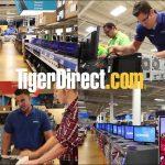 Tiger Direct Customer Satisfaction Survey – www.Telltigerdirect.com