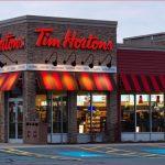 TellTimHortons.com – Tim Hortons Survey