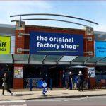 www.telltofs.com – The Tofs Customer Survey to win £250!