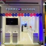 Tommy Hilfiger Customer Feedback Survey – TommySurveys.com